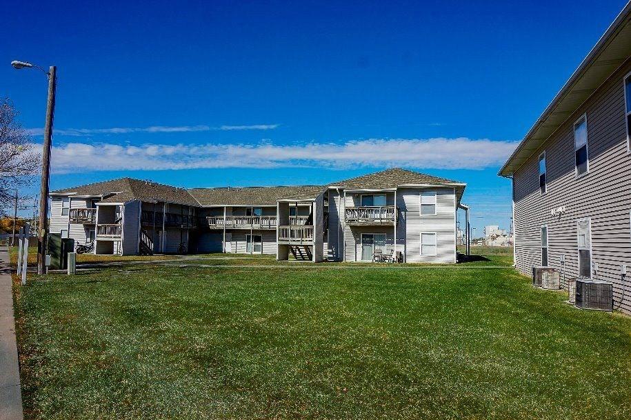 Apartments Near Nebraska Cherry Park for Nebraska Students in , NE