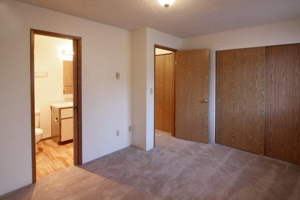 Black Lake Apartments for rent