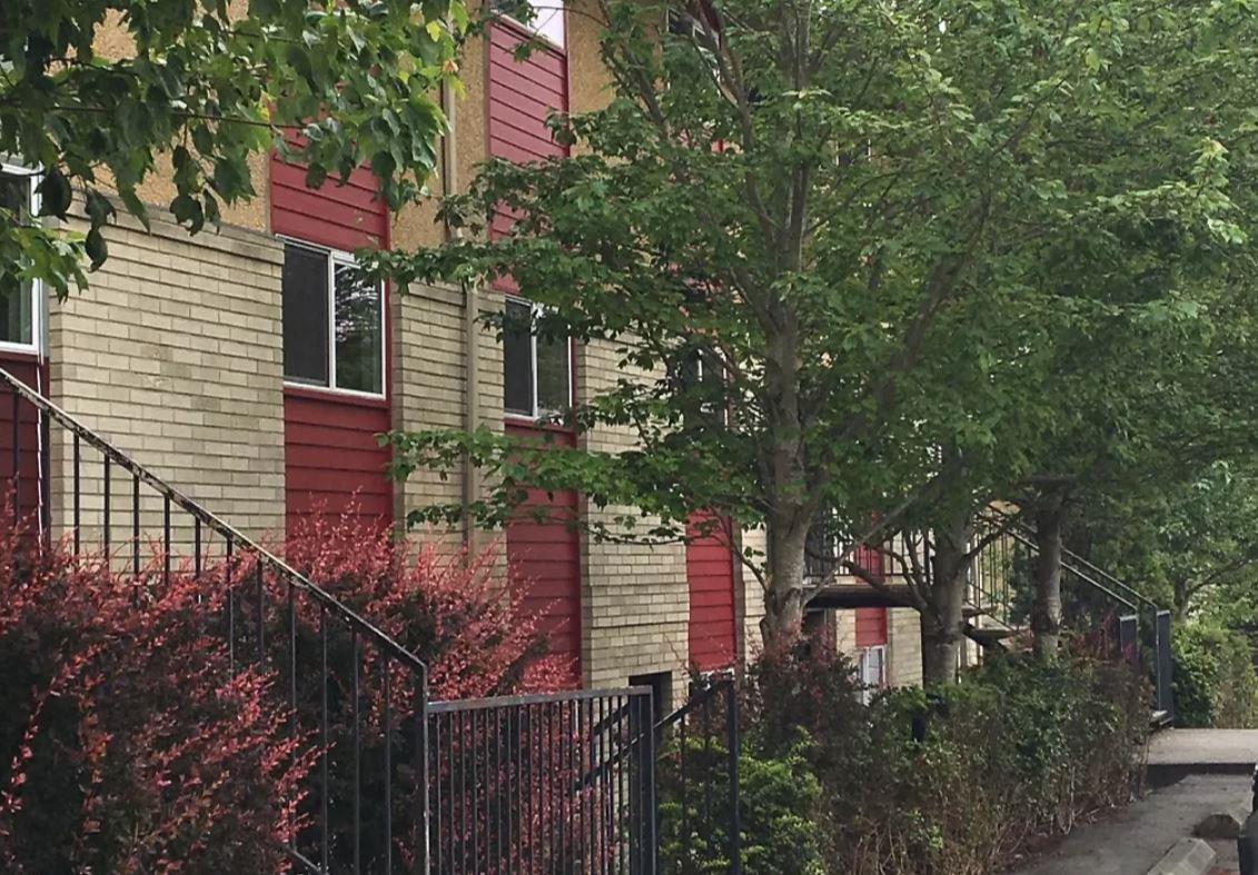 Apartments Near Green River Aspire 160 for Green River Community College Students in Auburn, WA