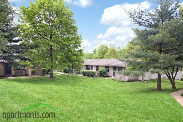 Forsythia Court Apartments   300 Forsynthia Dr, Bel Air South, MD ...