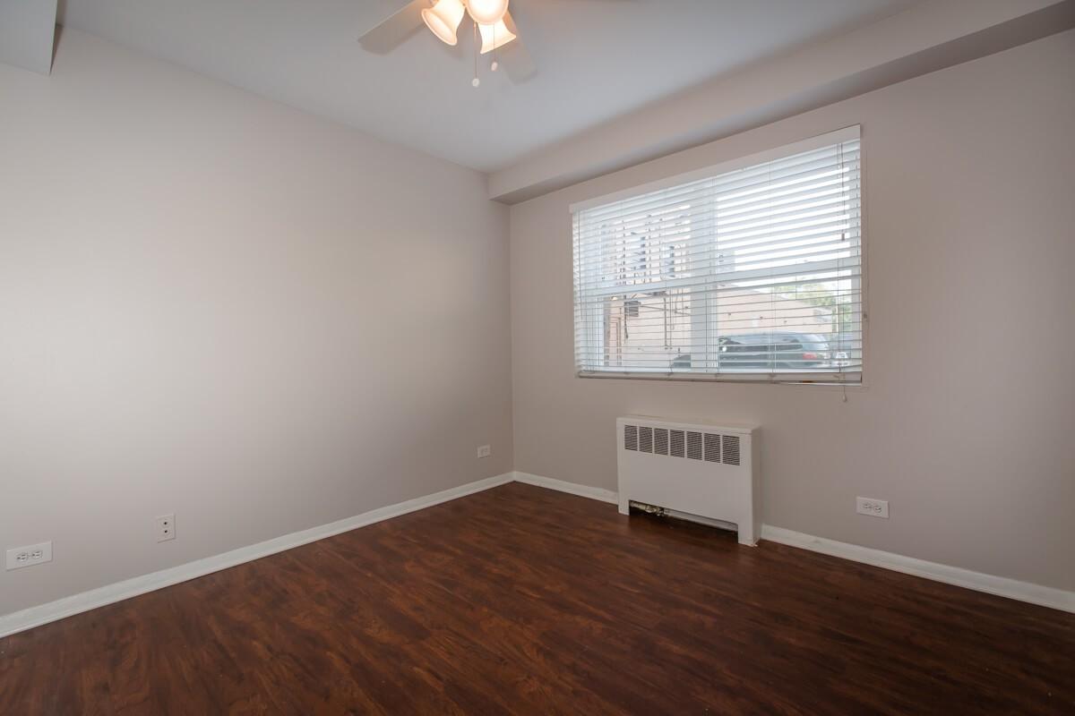7539-53 N. Bell Ave. rental