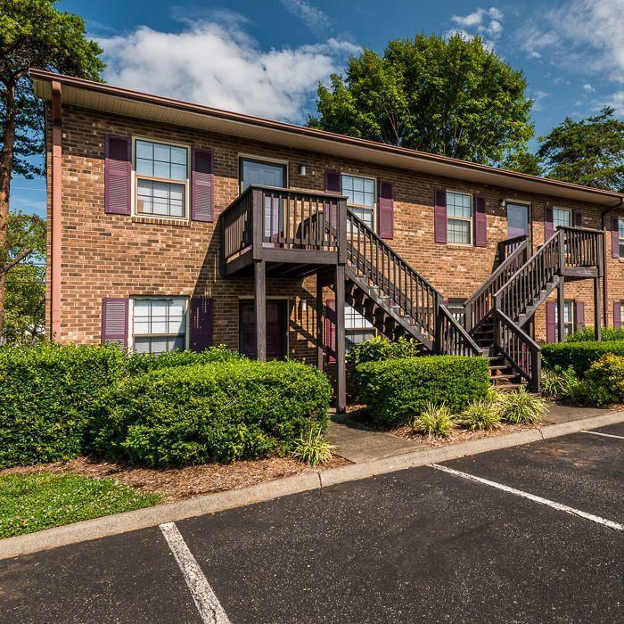 Apartments Near Winston Salem Salem Ridge for Winston Salem Students in Winston Salem, NC