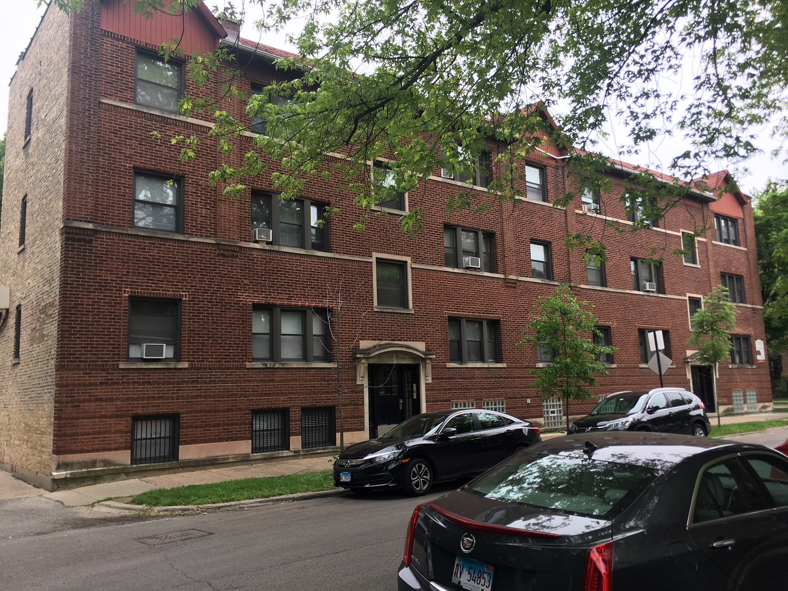 1352-58 W. Early/1333-41 Ardmore