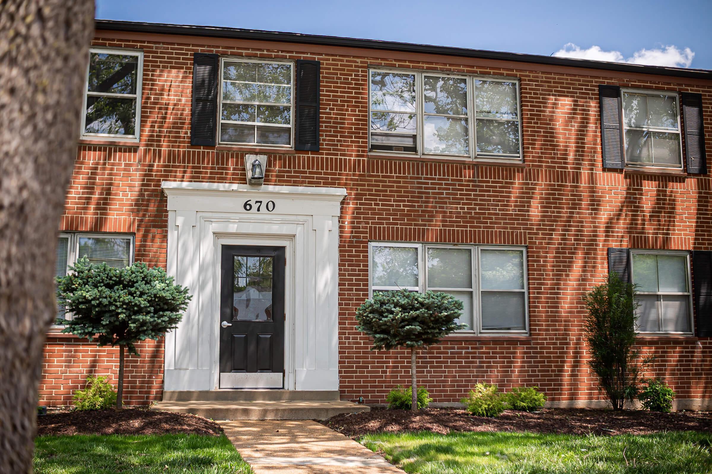 Washington University in St Louis (WashU) Housing | Uloop