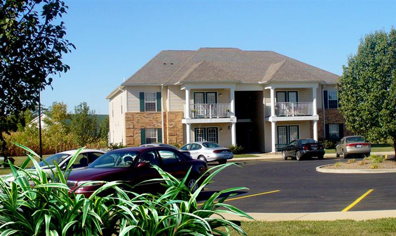Apartments Near Greenville College Kingsbury Campus for Greenville College Students in Greenville, IL