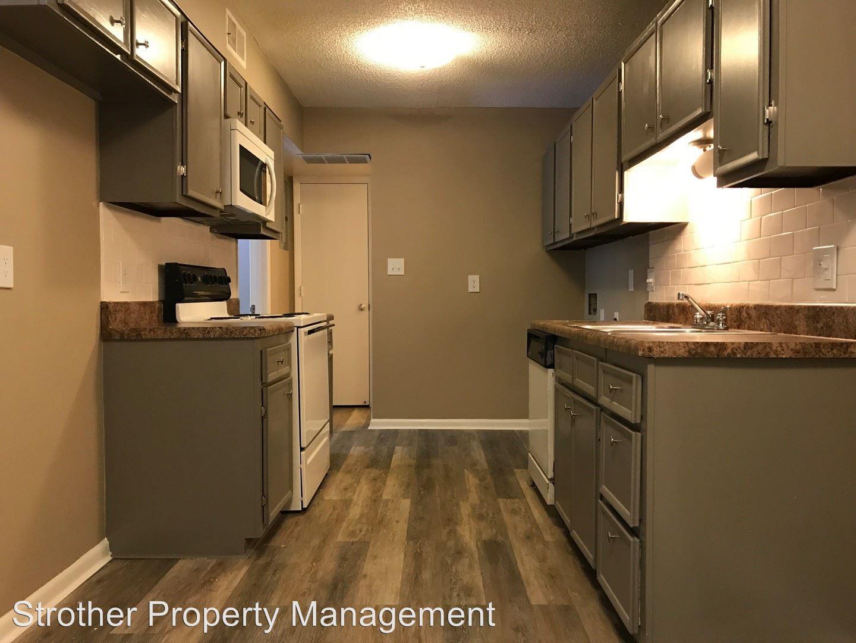 Apartments Near FSU Oak Ridge Apartments for Fayetteville State University Students in Fayetteville, NC