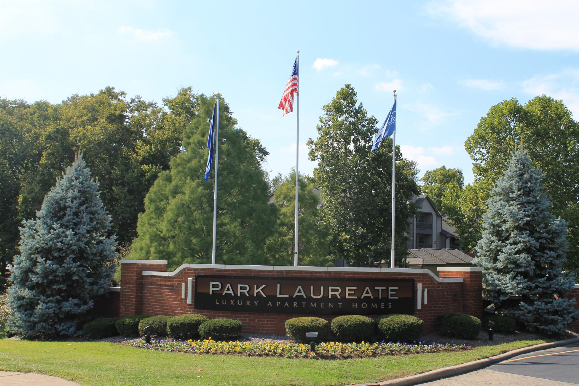 Apartments Near Sullivan Park Laureate Apartments for Sullivan University Students in Louisville, KY