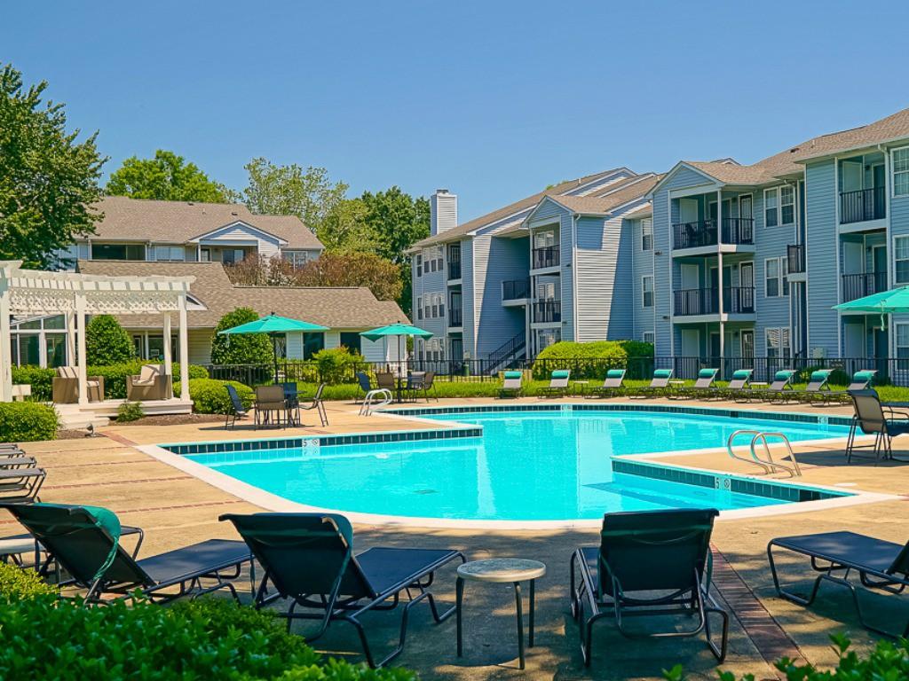 Apartments Near Hampton Hampton Center Apartments for Hampton University Students in Hampton, VA