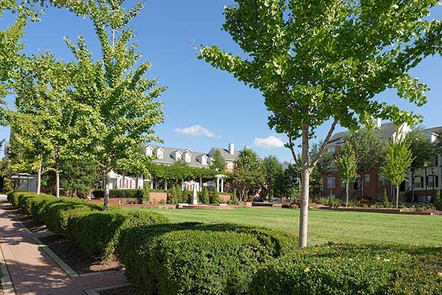 Avalon at Arlington Square