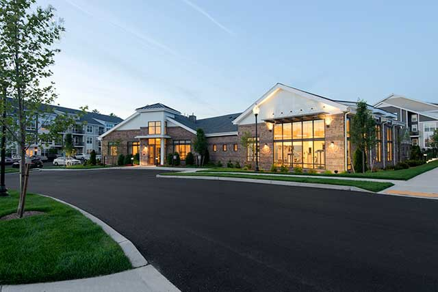 Avalon Easton Signature Healthcare Brockton Hospital School of