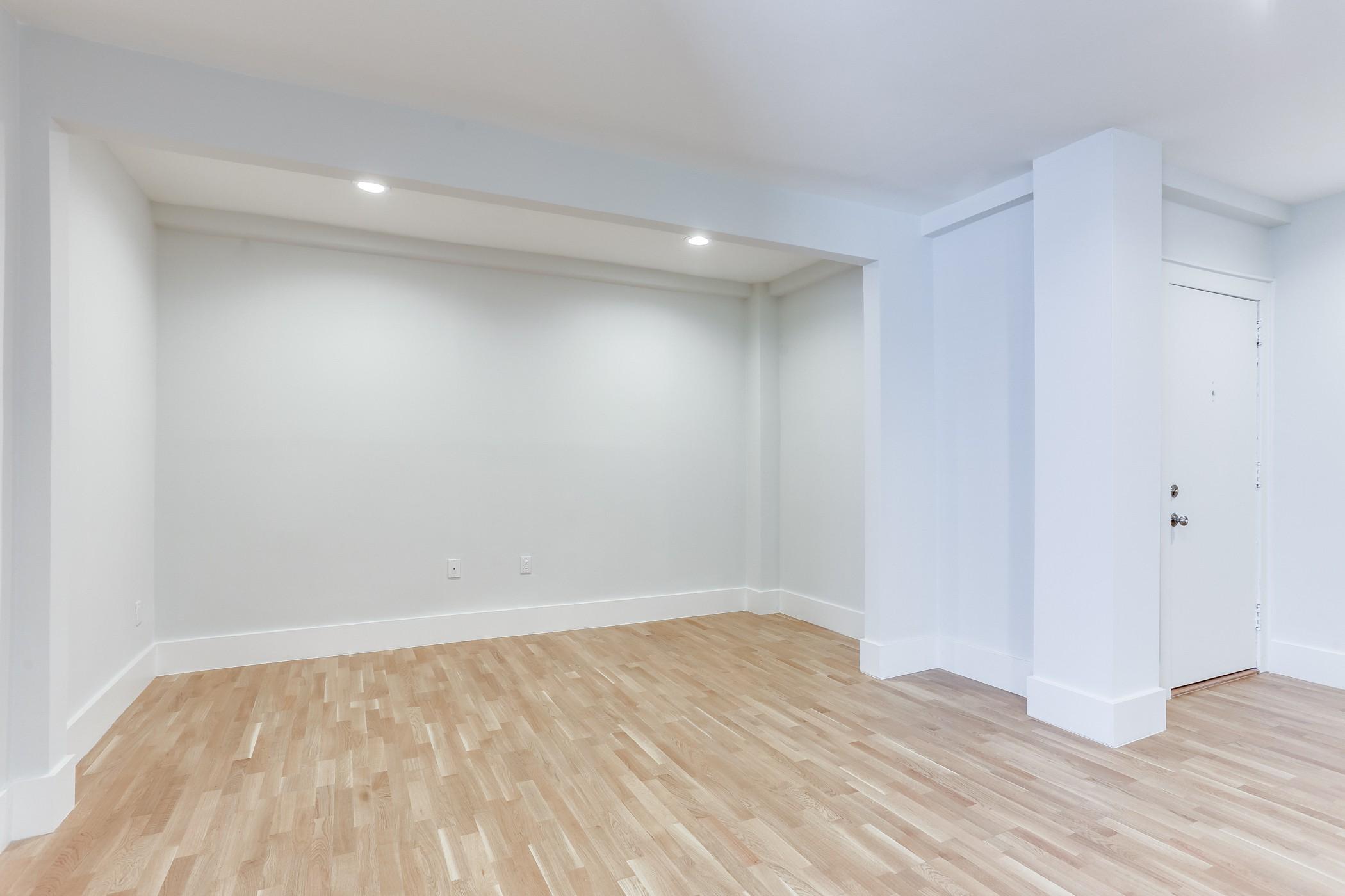 501 12th Street rental