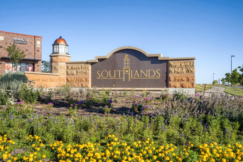 The Fletcher Southlands