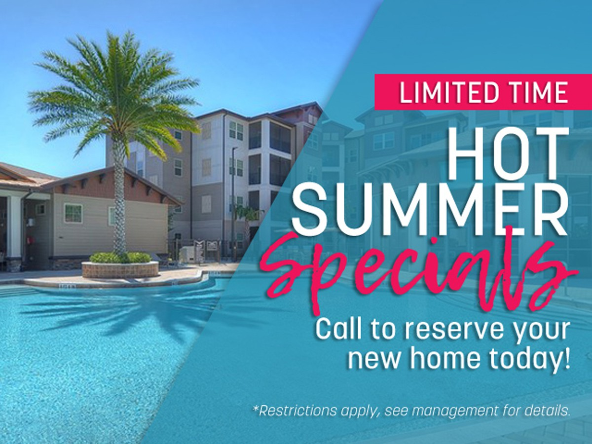 32 Apartments in Clearwater, FL (AVAIL now)