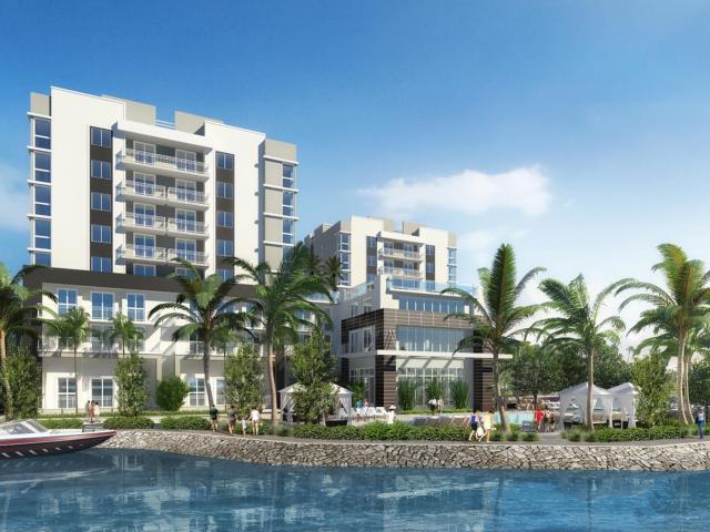 Soleste Blue Lagoon for rent