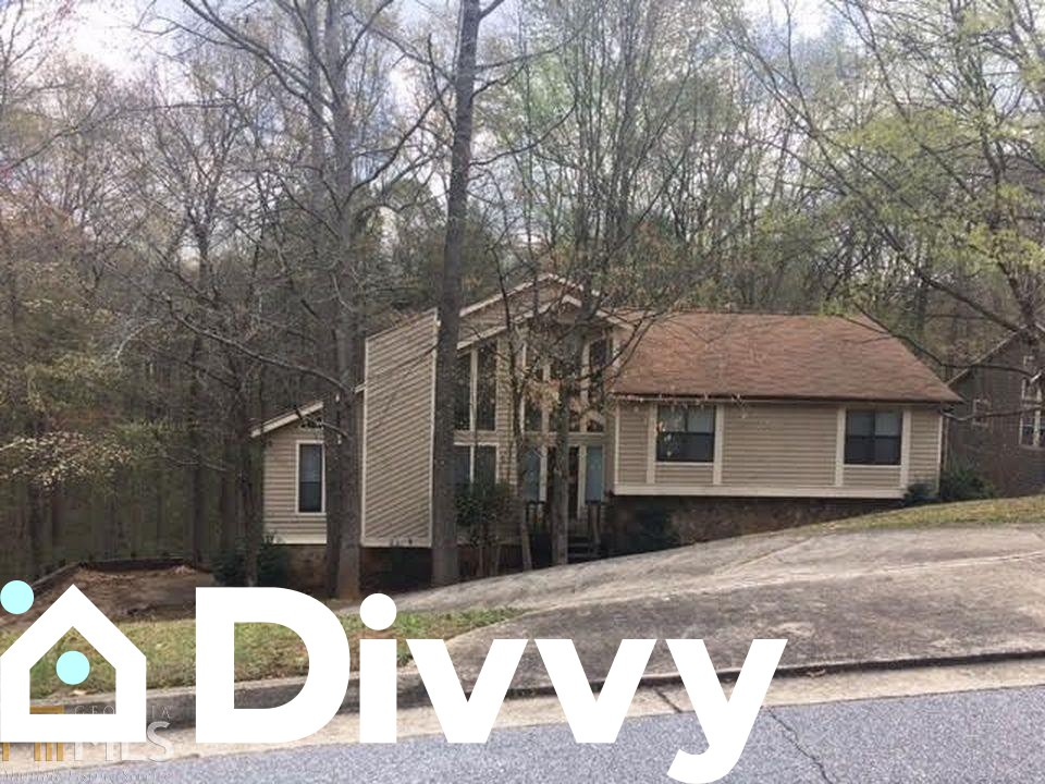 680 Sw Greenwood Ln for rent