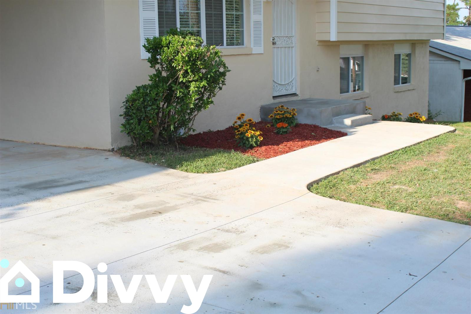 3793 Sw Stephanie Dr for rent
