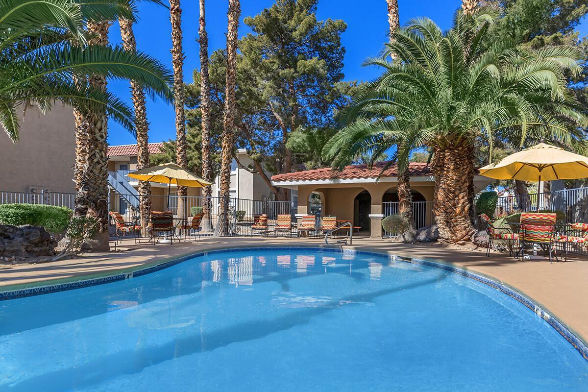Rancho Vista photo