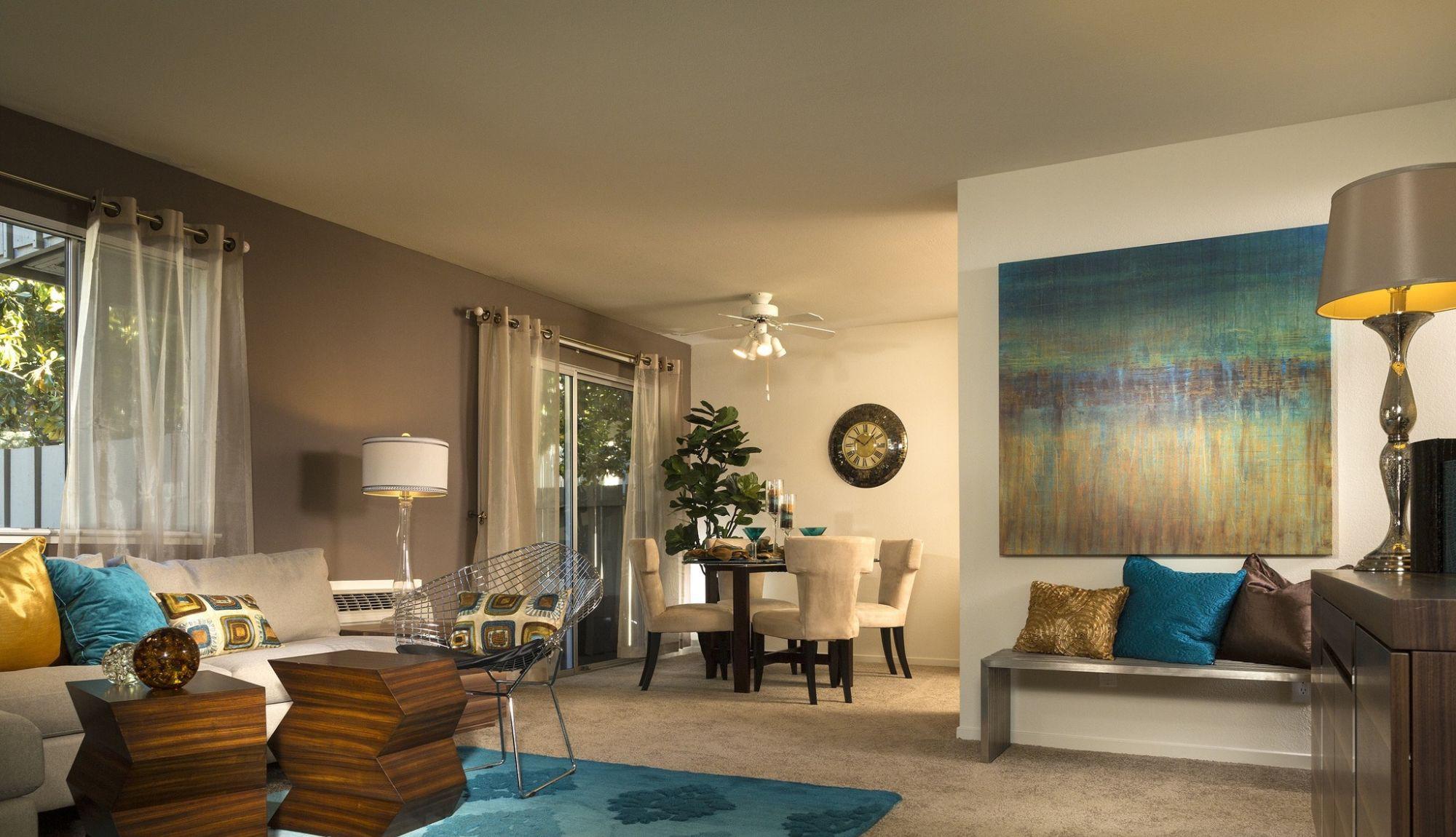 Cherrywood Apartments