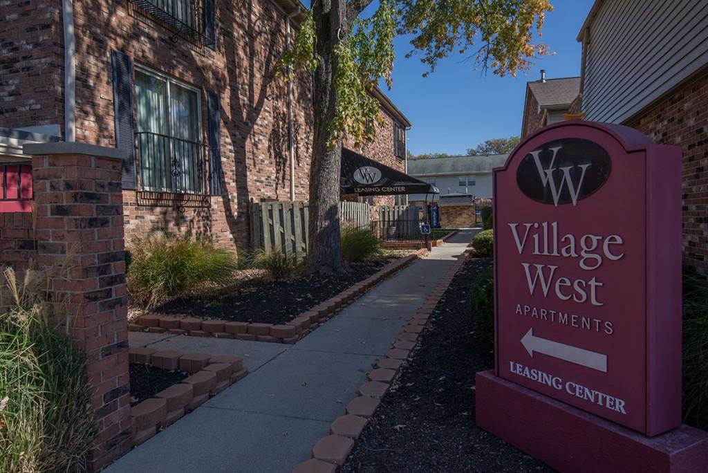 Village West Apartments