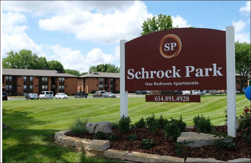 Schrock Park