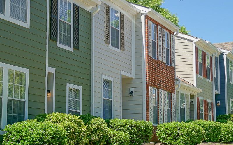 Apartments Near VCU Hanover Crossing for Virginia Commonwealth University Students in Richmond, VA
