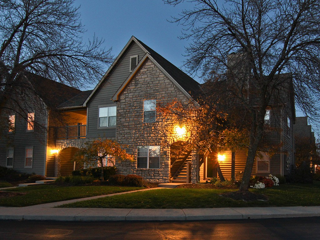 Apartments Near OWU Camden Place for Ohio Wesleyan University Students in Delaware, OH