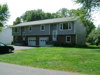 Elm Estates for rent