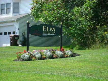 Elm Estates