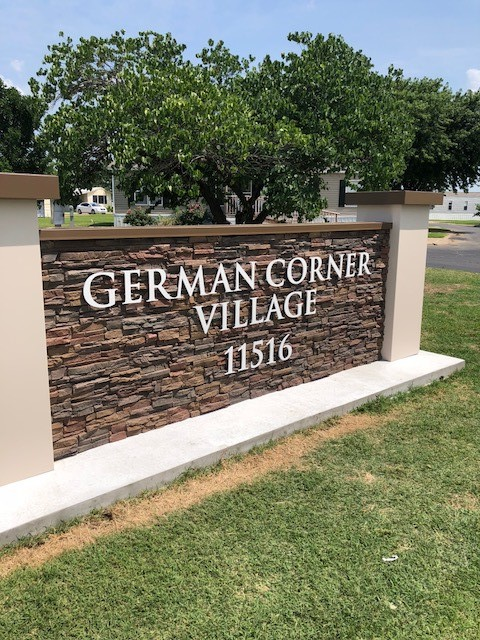 Apartments Near RSU German Corner Village for Rogers State University Students in Claremore, OK