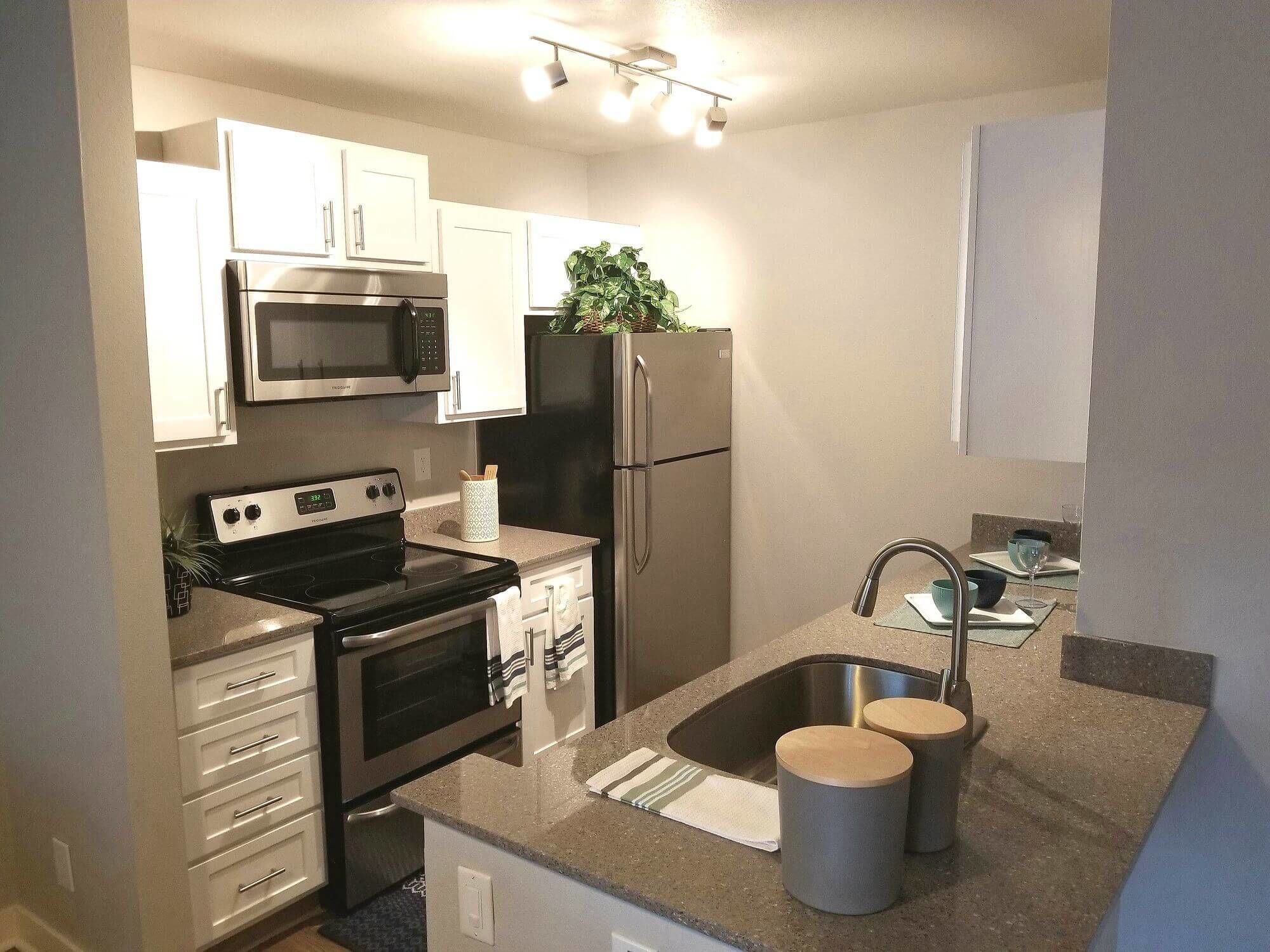Apartments Near Beaverton Sterling Pointe for Beaverton Students in Beaverton, OR