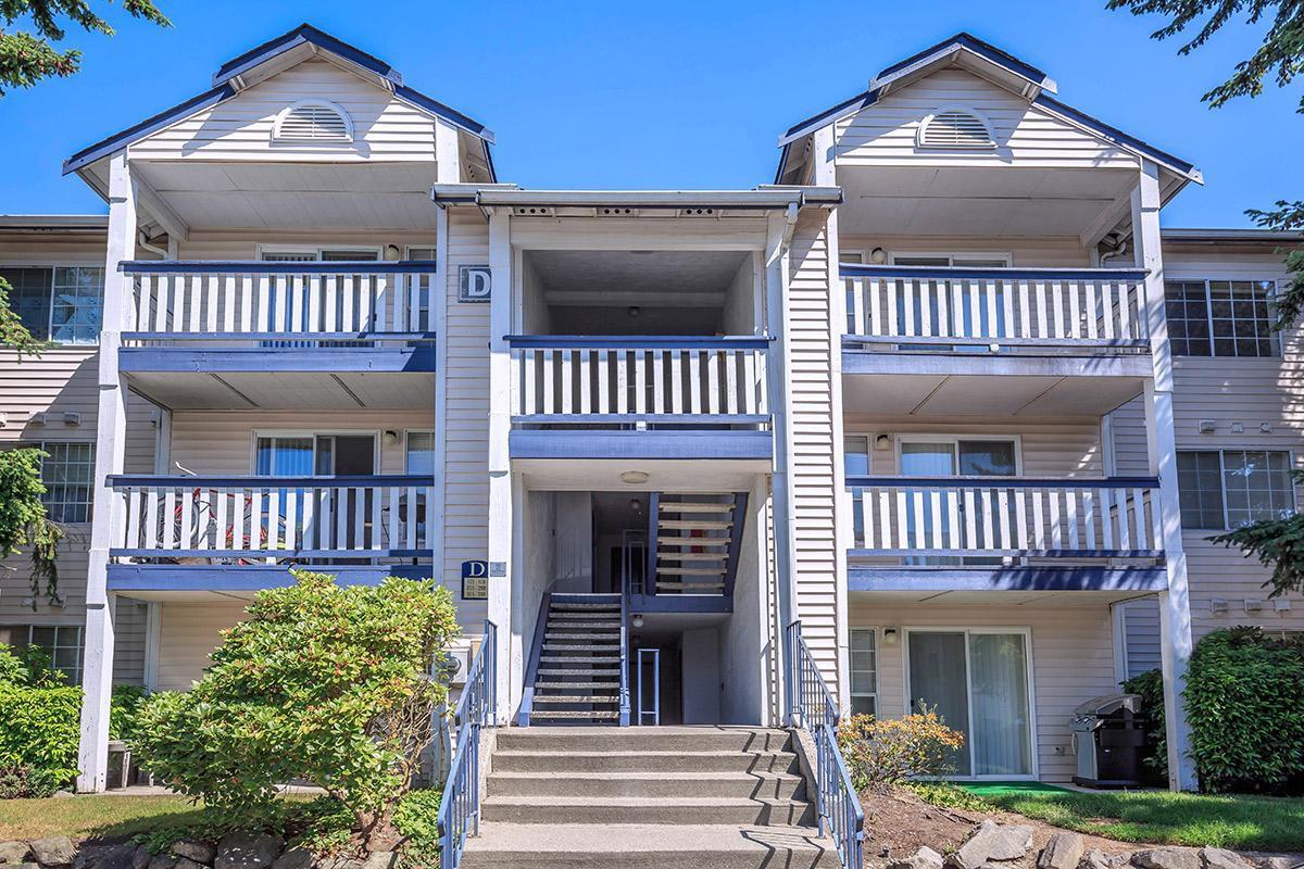 Apartments Near RTC Garden Pointe for Renton Technical College Students in Renton, WA