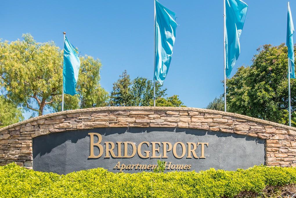 Bridgeport for rent