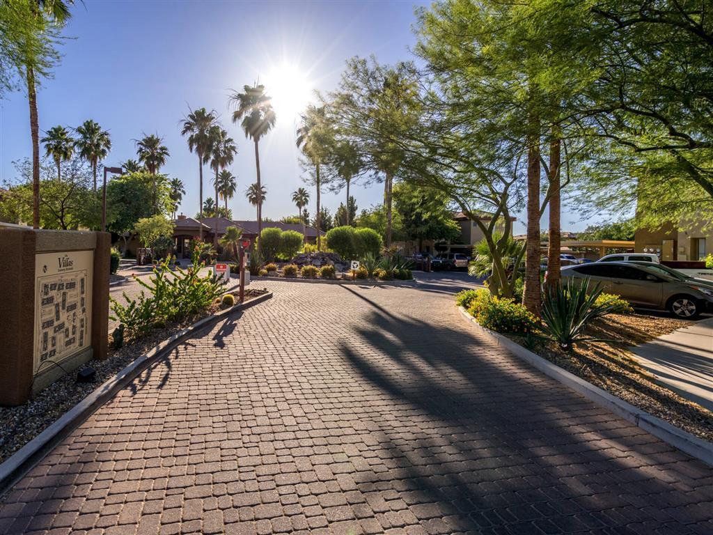 Villas At Mountain Vista Ranch for rent