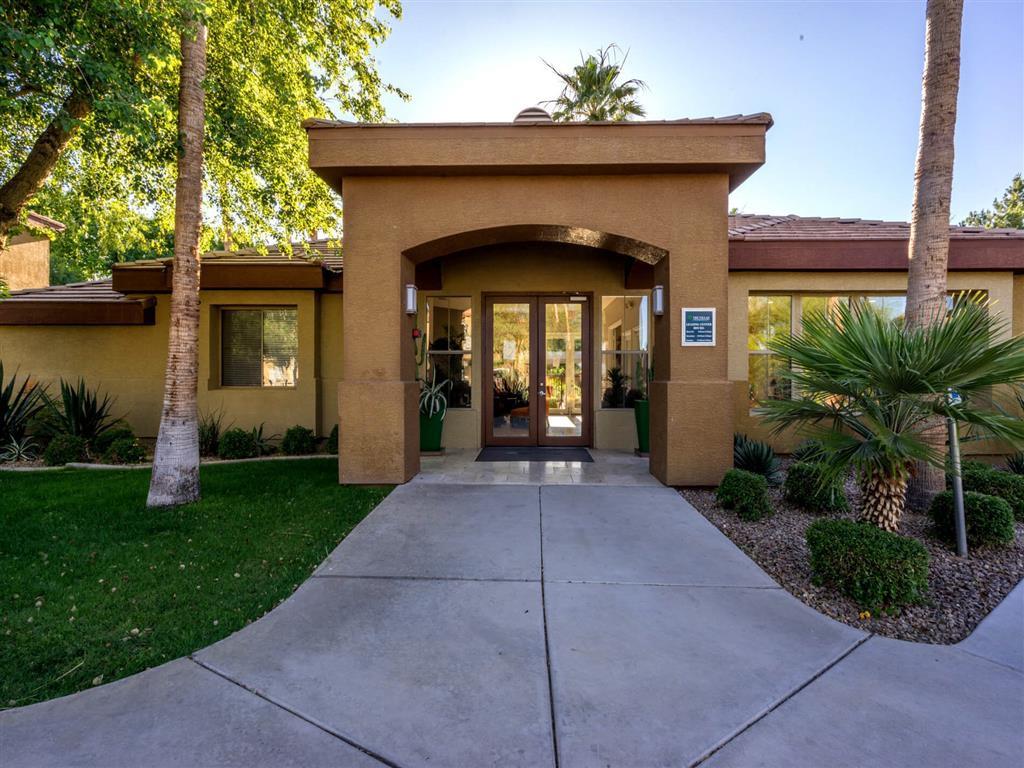 Villas At Mountain Vista Ranch photo