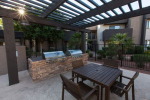 La Costa at Dobson Ranch for rent
