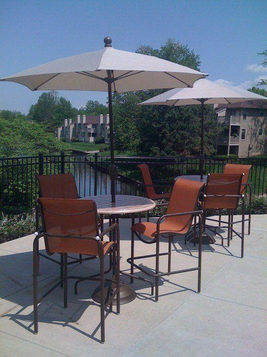 Apartments Near Lindenwood Sun Valley Lake Apartments for Lindenwood University Students in Saint Charles, MO
