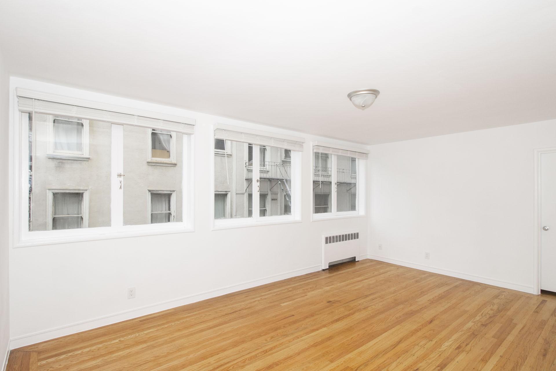 50 JOICE Apartments & Suites