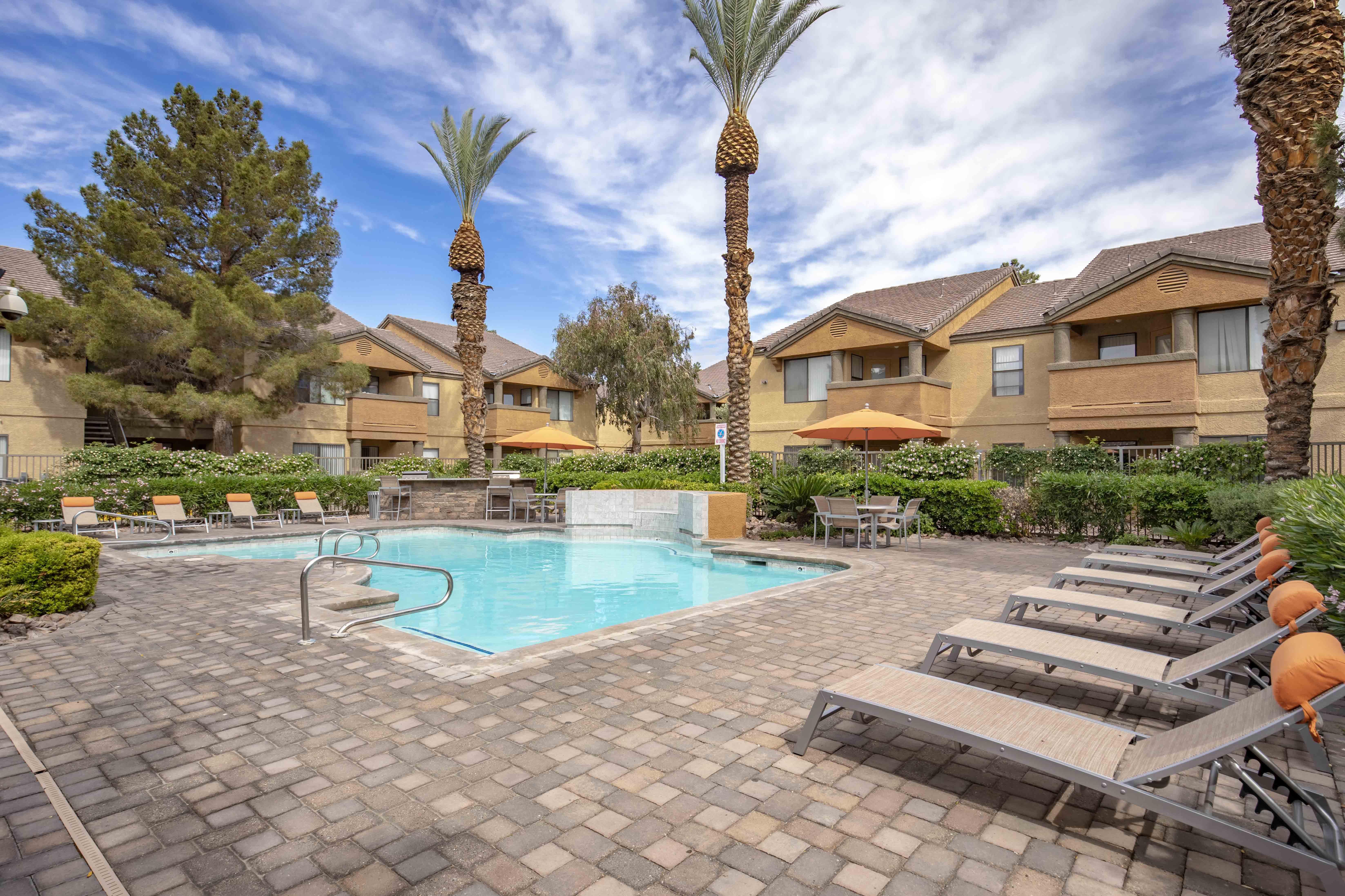 Apartments Near Las Vegas Spectra at 4000 for Las Vegas Students in Las Vegas, NV