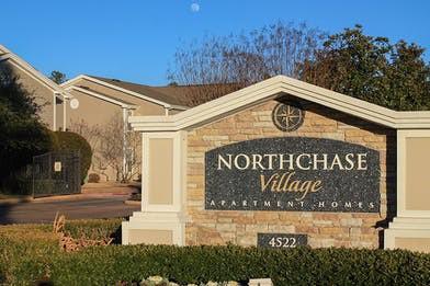 Northchase Village