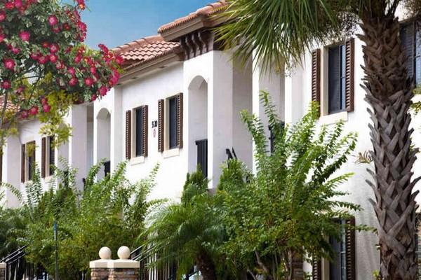 Apartments Near Edison Portofino Cove for Edison State College Students in Fort Myers, FL