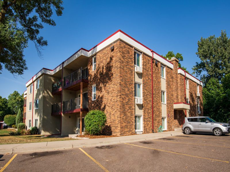 Silas Pointe for rent