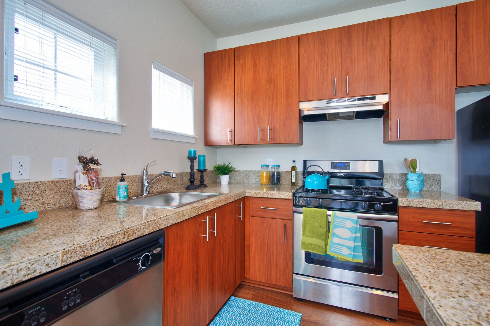 Apartments Near Pacific Sunset Crossing for Pacific University Students in Forest Grove, OR