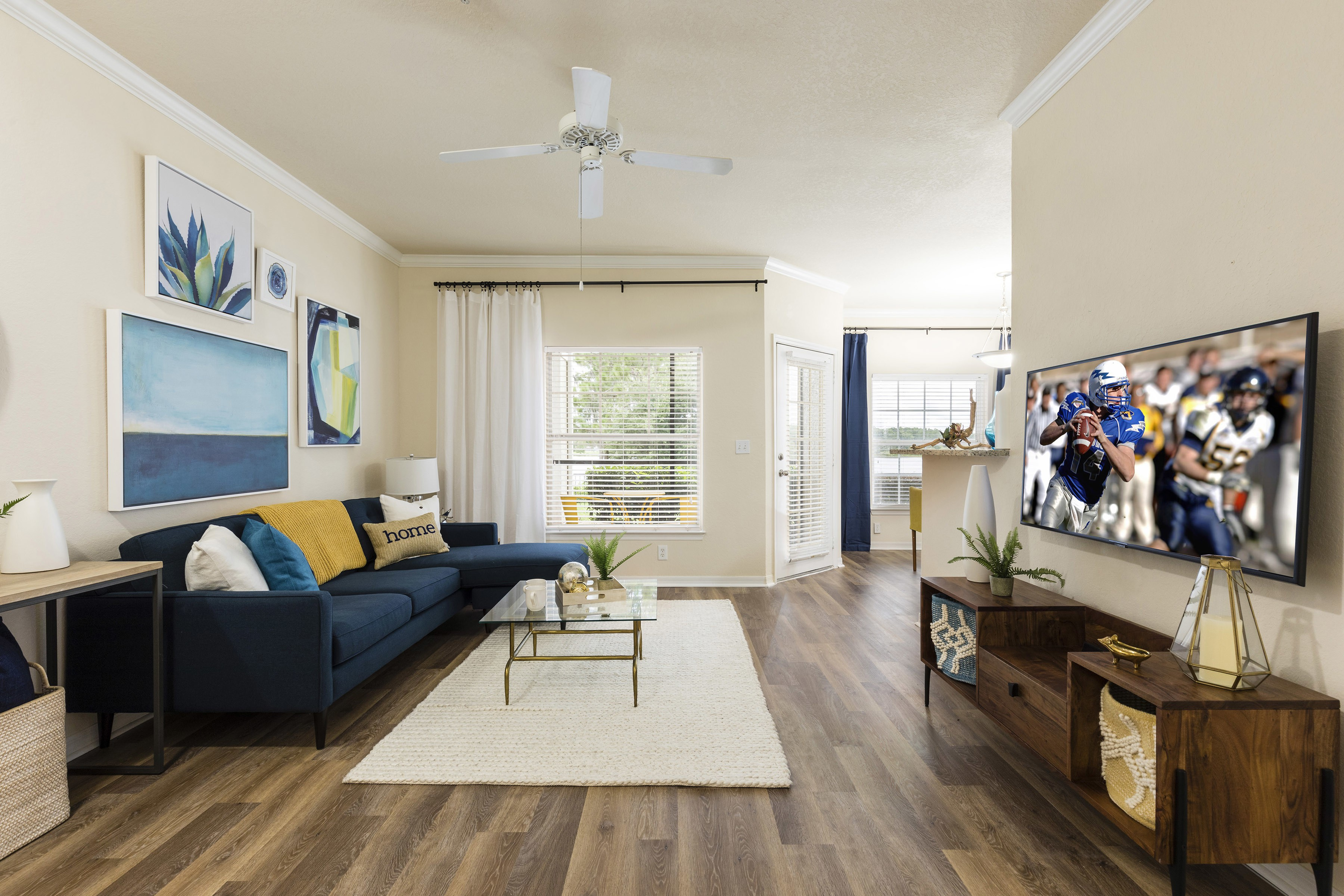 Apartments Near Westside Tech Harbortown Luxury Apartments for Westside Tech Students in Winter Garden, FL