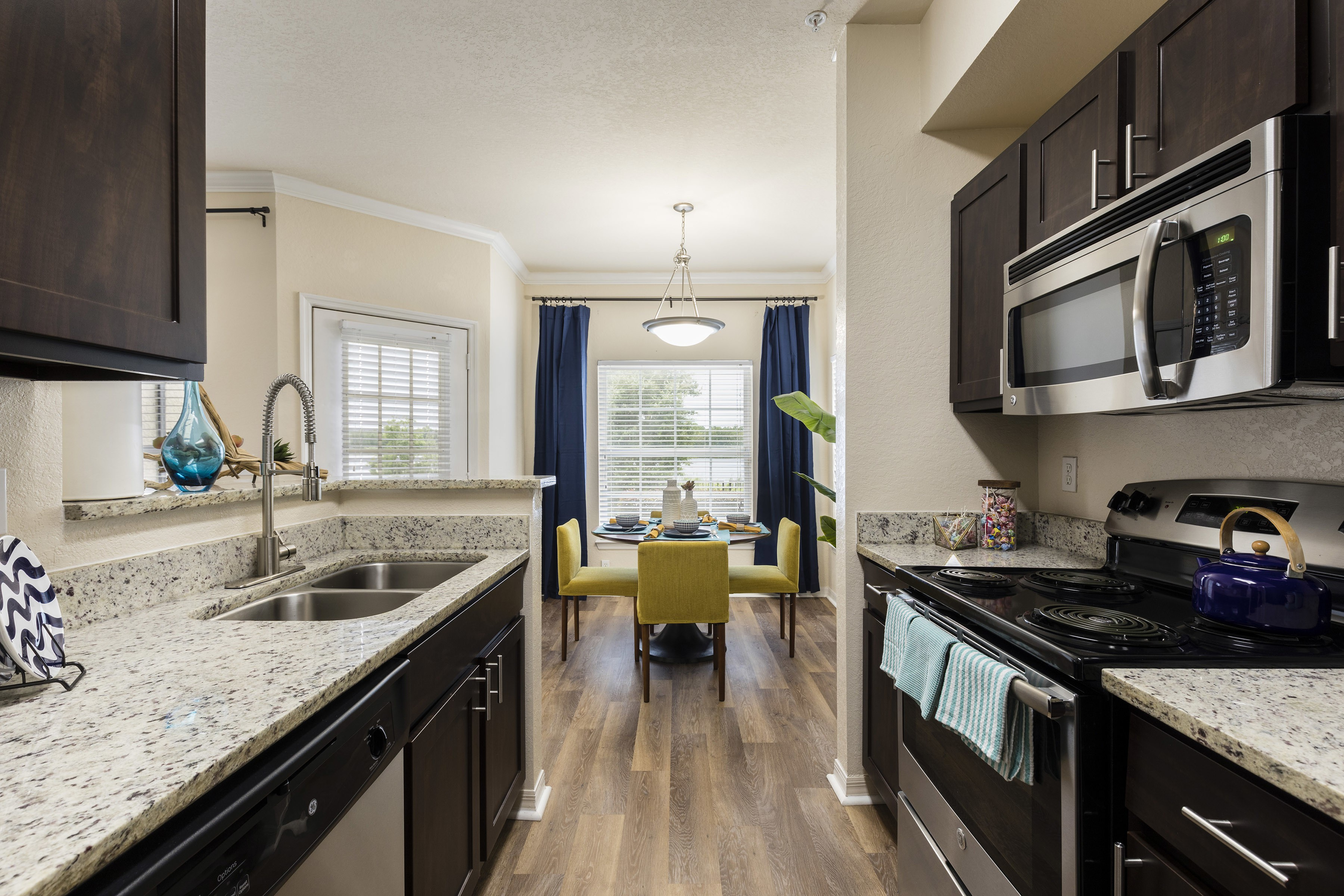 Harbortown Luxury Apartments Orlando See Pics Amp Avail