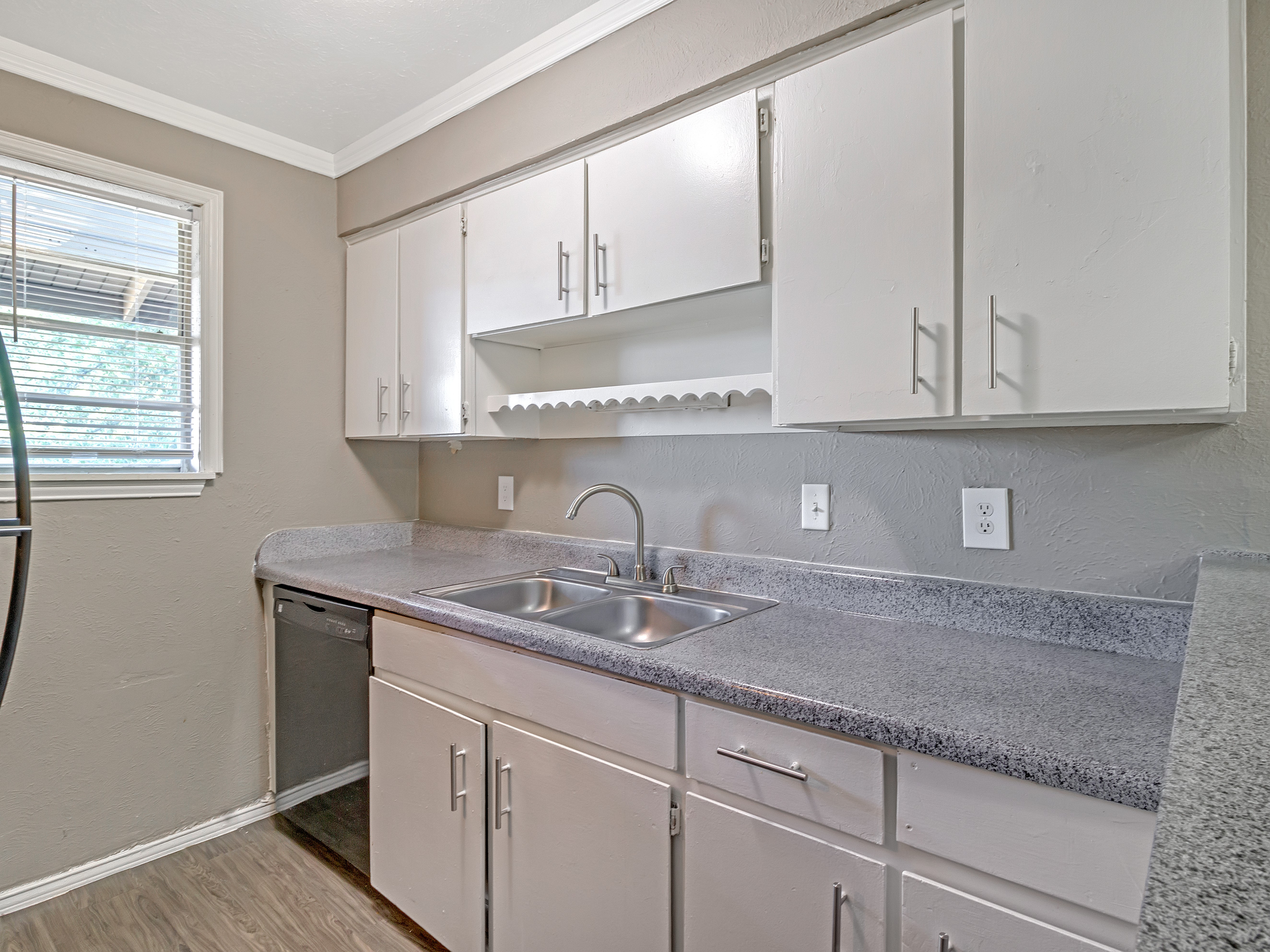 East Town Apartments rental