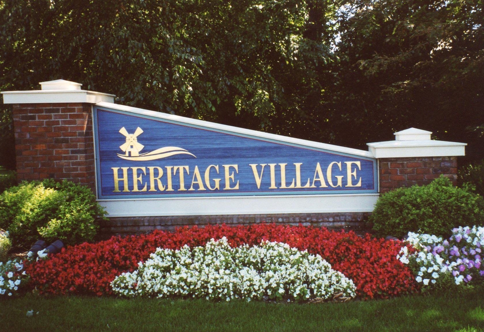Apartments Near RPI Heritage Village Apartments for Rensselaer Polytechnic Institute Students in Troy, NY