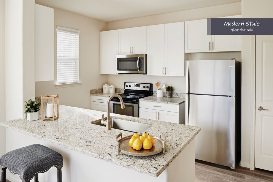 Apartments Near NHMCC Camden Spring Creek for North Harris Montgomery Community College Students in The Woodlands, TX