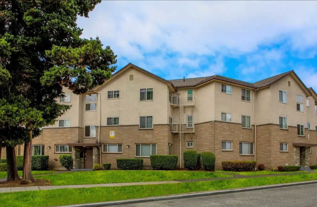 Westview Apartment Homes rental