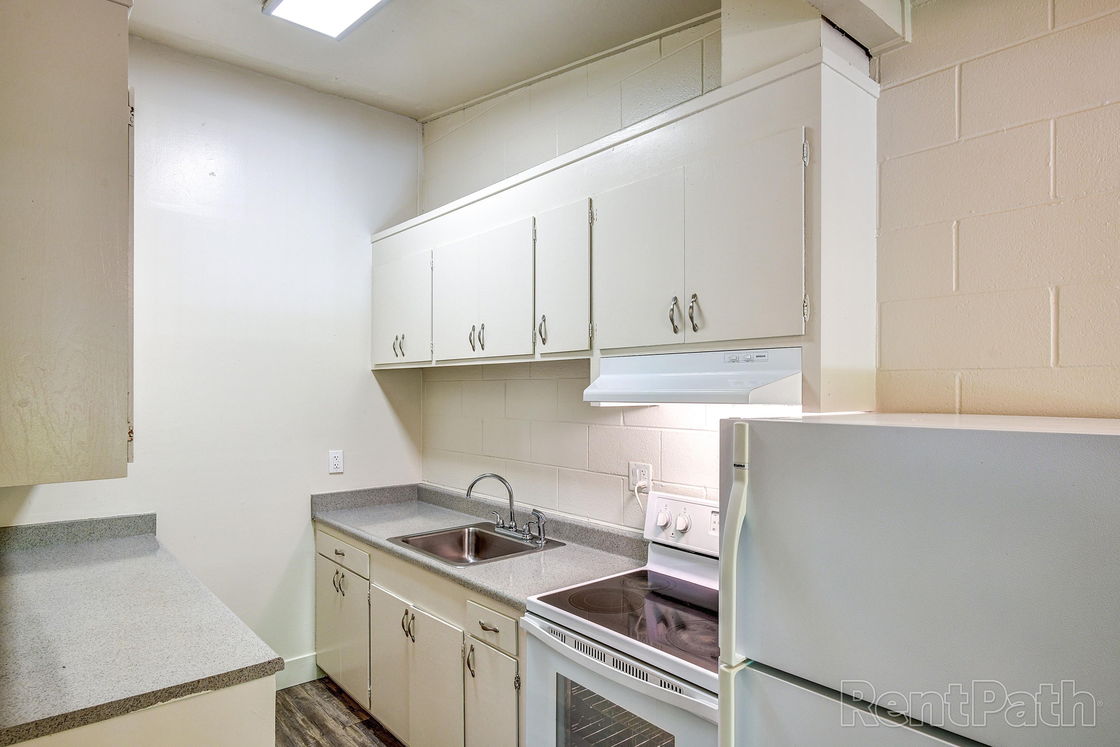 Pennsylvania Apartments for rent