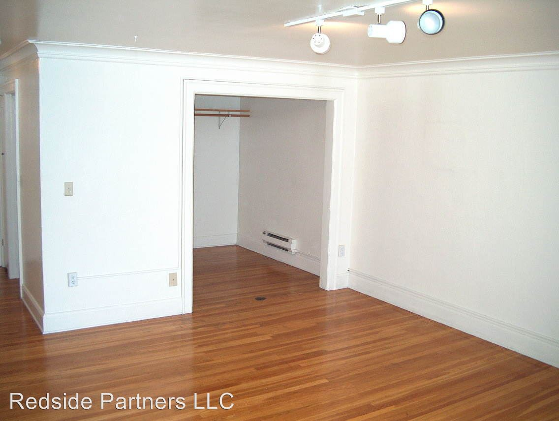 603 Pontius Ave N for rent